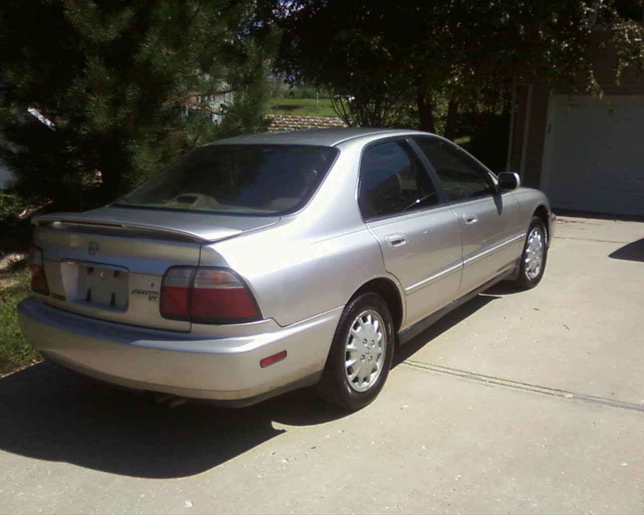 01 honda accord p1259