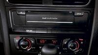 2010 Audi A4 Avant, controls , interior, manufacturer