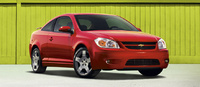 Picture of 2009 Chevrolet Cobalt LT2, exterior, manufacturer