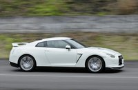 Picture of 2010 Nissan GT-R Premium, exterior, gallery_worthy