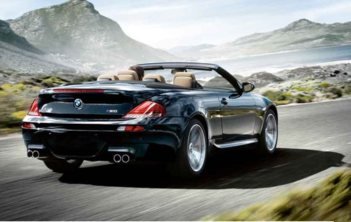 2009 Bmw M6 Interior. 2009 BMW M6, 2010 BMW M6,