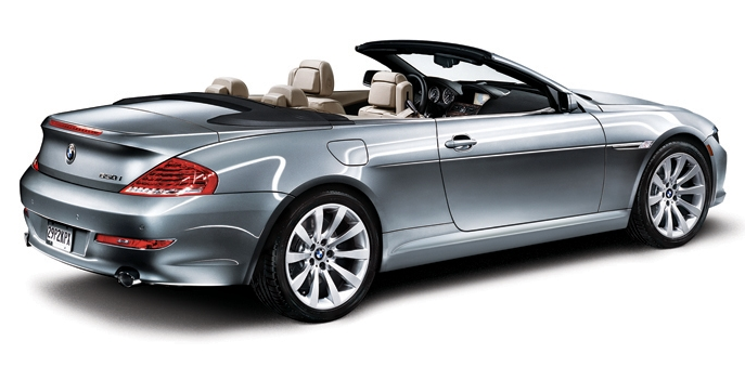 2010 bmw 650i convertible us related infomation. Black Bedroom Furniture Sets. Home Design Ideas