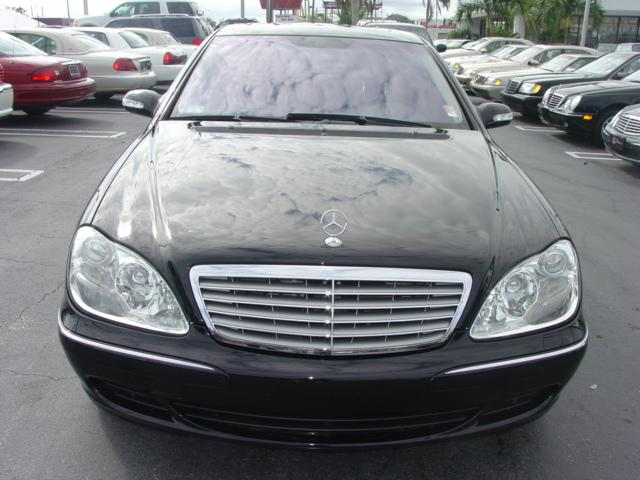 Image gallery 2006 mercedes benz s600 for 2009 mercedes benz s600