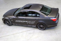 Picture of 2009 BMW M5 RWD, exterior, gallery_worthy