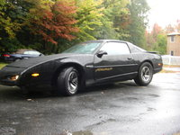 Picture of 1991 Pontiac Firebird Formula, exterior, gallery_worthy