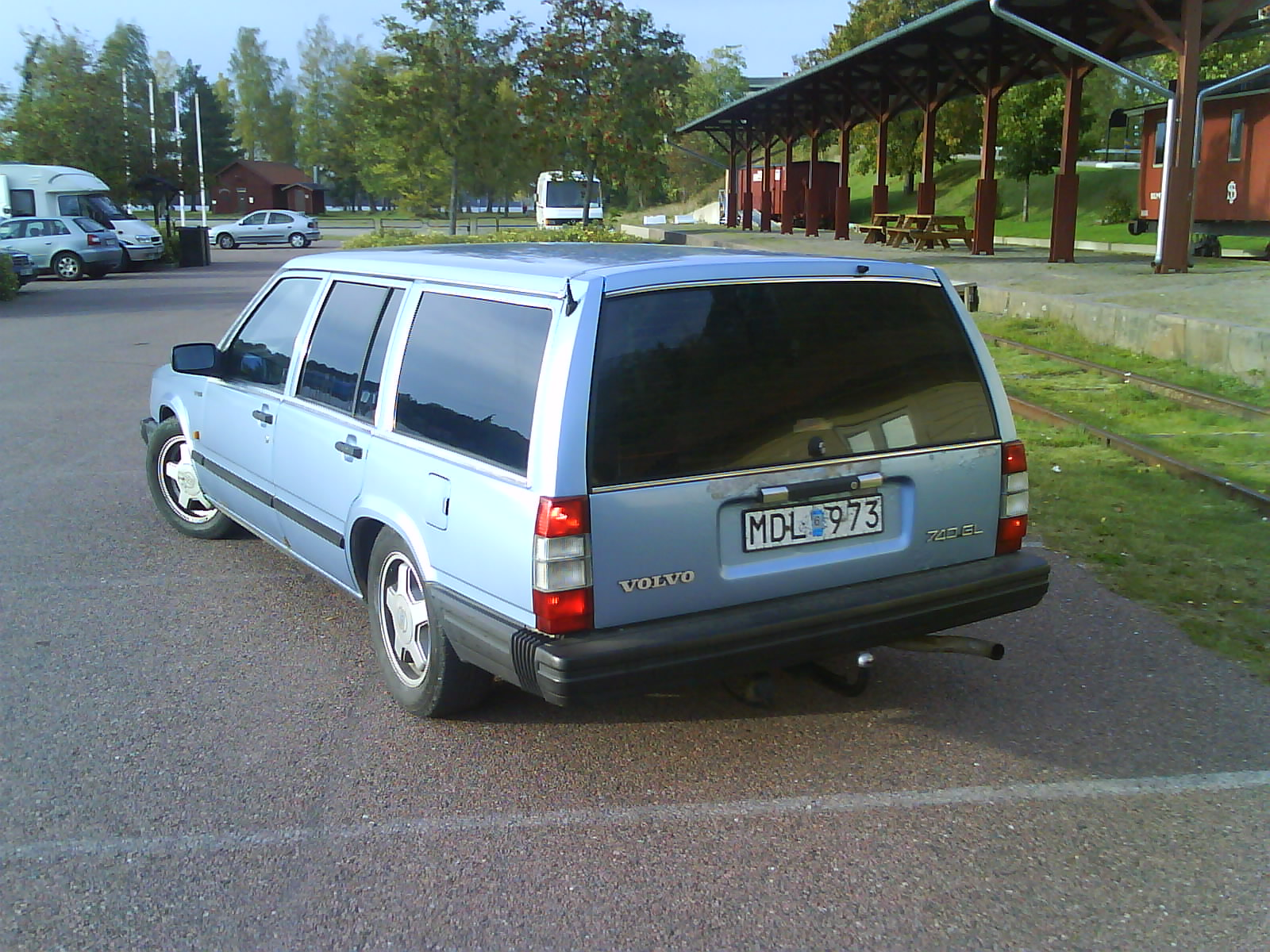 1990 volvo 740 turbo wagon specs 1990 free engine image for user manual download. Black Bedroom Furniture Sets. Home Design Ideas