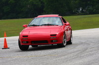 Picture of 1989 Mazda RX-7, exterior, gallery_worthy