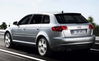 Picture of 2009 Audi A3, exterior, gallery_worthy
