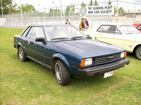 Picture of 1982 Toyota Corolla SR5 Coupe, exterior, gallery_worthy