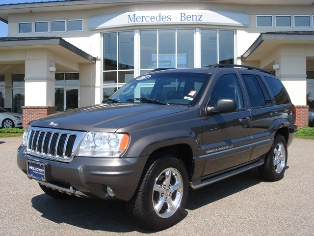 jeep cherokee 2004 review jeep grand cherokee 2004. Cars Review. Best American Auto & Cars Review