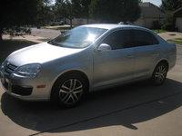 Picture of 2006 Volkswagen Jetta 2.5L, exterior, gallery_worthy