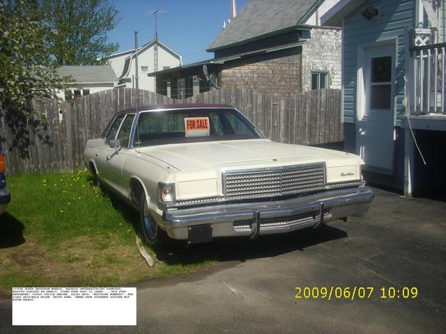 1976 Dodge Monaco - Pictures - CarGurus
