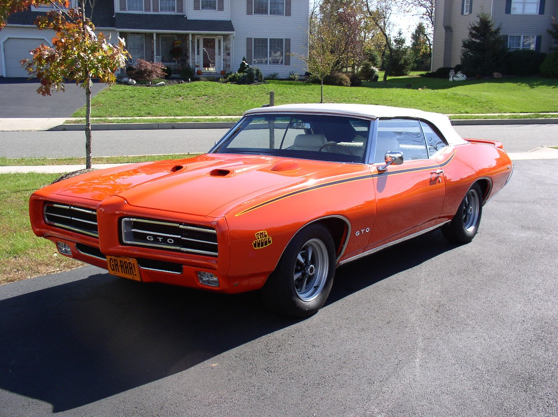 1970 pontiac gto classic automobiles. Black Bedroom Furniture Sets. Home Design Ideas