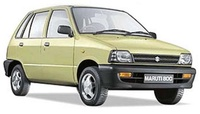 1993 Suzuki Samurai Overview