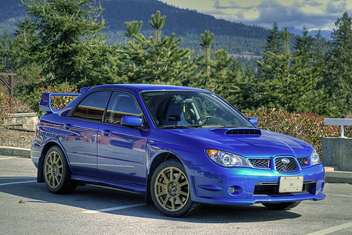 subaru impreza wrx sti partsopen. Black Bedroom Furniture Sets. Home Design Ideas