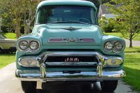 Picture of 1960 Chevrolet C/K 10, exterior, gallery_worthy