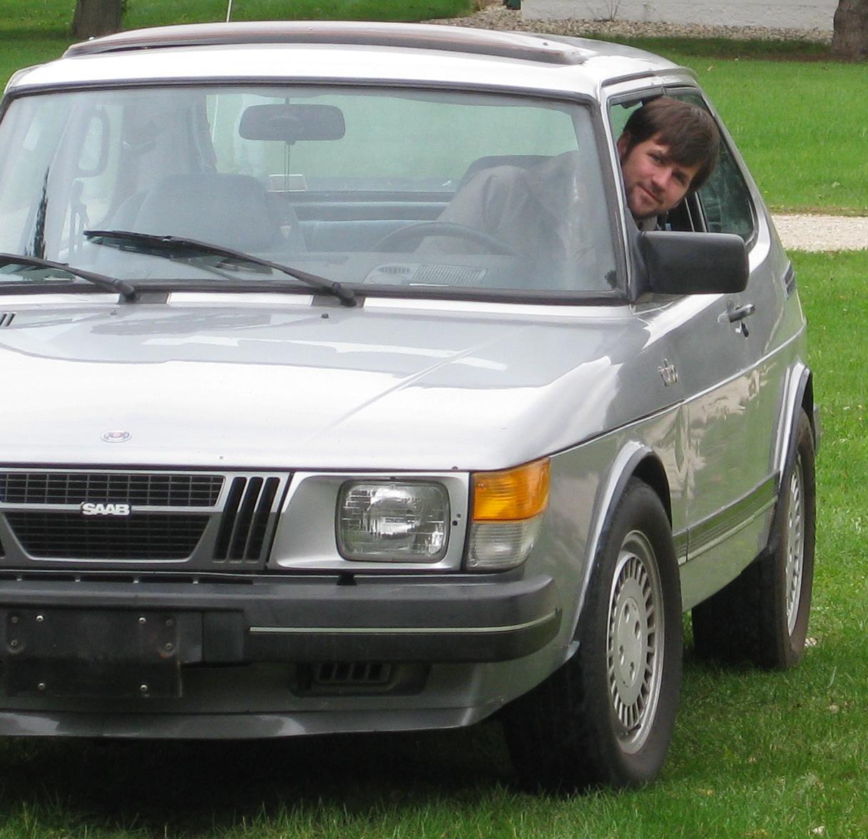 Cargurus Car Value: 1982 Saab 900