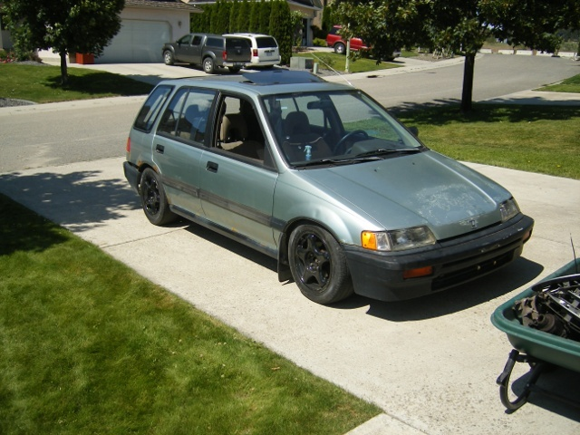 besides Px Honda Accord in addition C Fcb likewise Honda Civic Ex Pic also . on 1981 honda civic hatchback