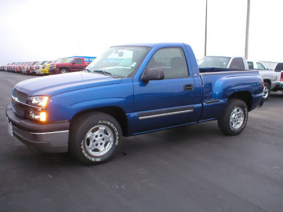 Stepside Trucks For Sale Chevy 2003 2006 Html Autos Post