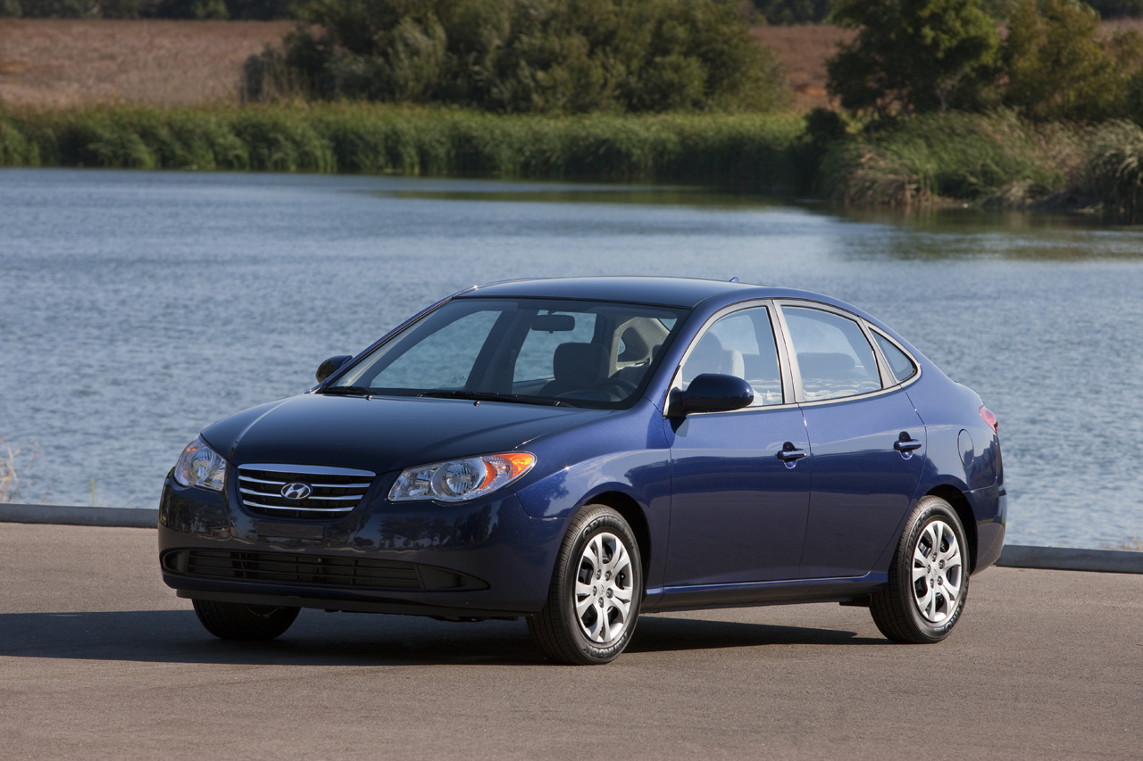 price elantra flair photos and economy limited specs sedan reviews photo with review car hyundai article