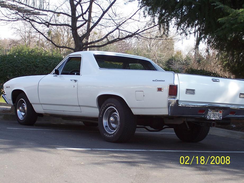 1987 Chevrolet El Camino Ss For Sale Cargurus | Car Release Date
