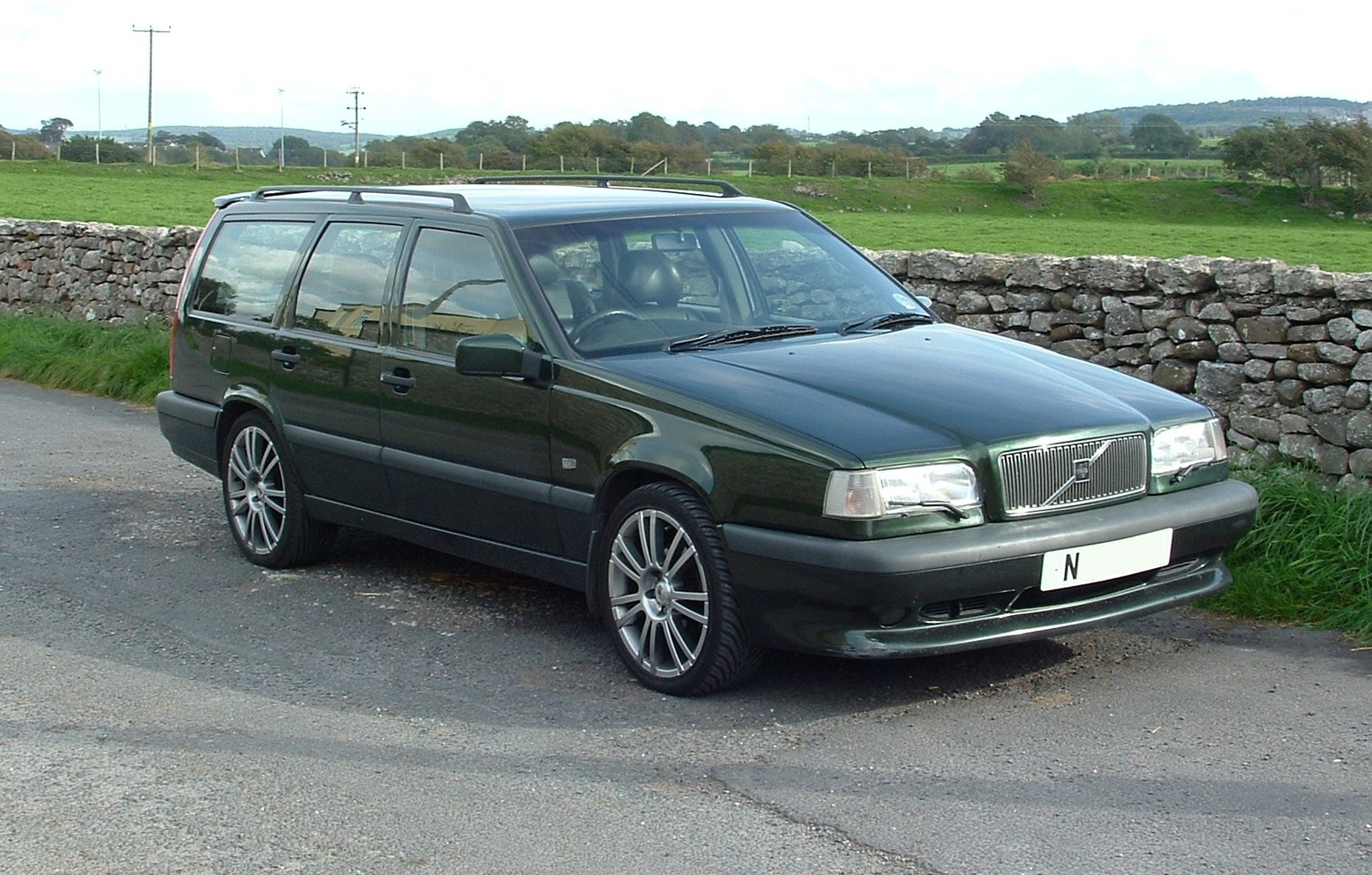 1995 volvo 850 pictures cargurus. Black Bedroom Furniture Sets. Home Design Ideas