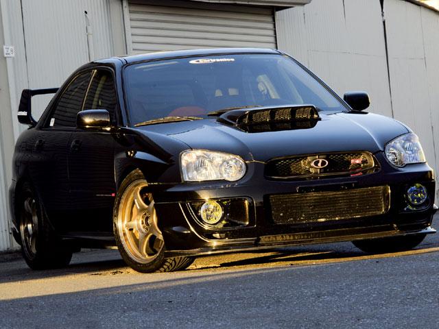 Black Metallic Subaru Wrx 2011 Sedan Turbo. 2004+subaru+impreza+wrx+