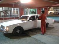 Picture of 1980 Chevrolet Impala, exterior