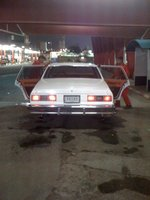 Picture of 1980 Chevrolet Impala, exterior