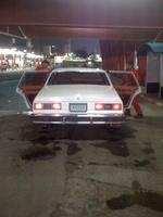 1980 Chevrolet Impala picture, exterior