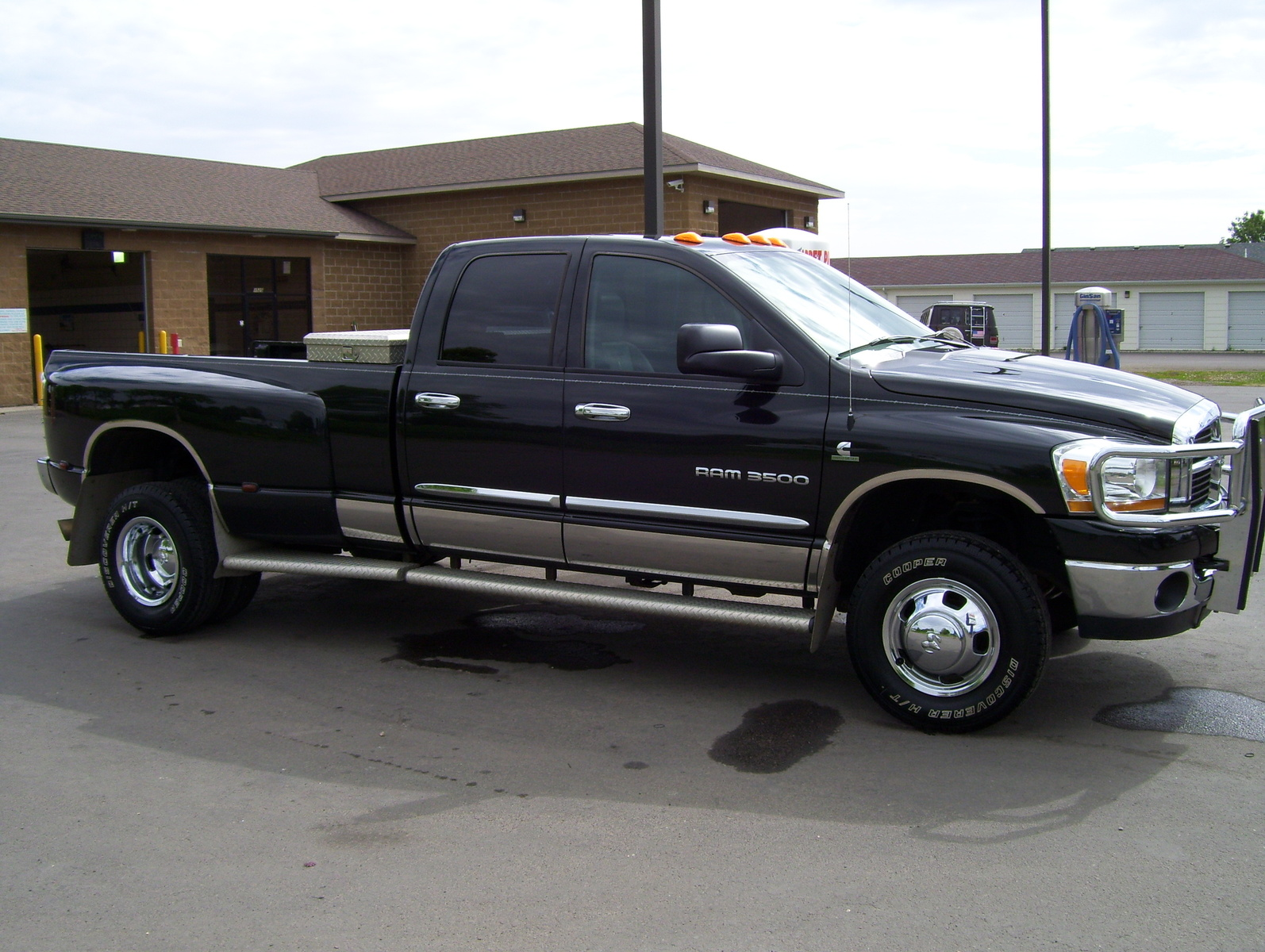 towing capacity 2014 dodge 3500 drw autos post. Black Bedroom Furniture Sets. Home Design Ideas