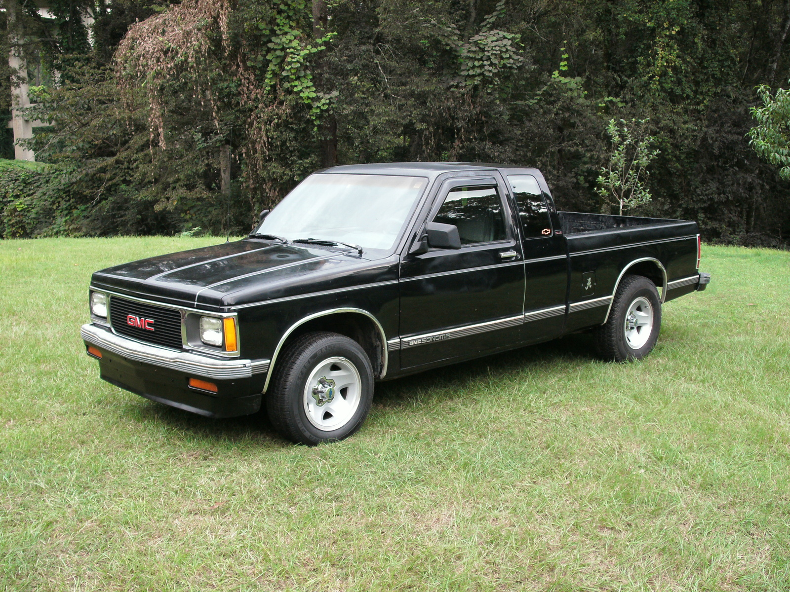 91 s10 chevy truck extended cab for sale autos post. Black Bedroom Furniture Sets. Home Design Ideas