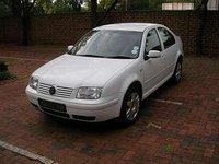 Picture of 2003 Volkswagen Jetta GLS 2.0, exterior