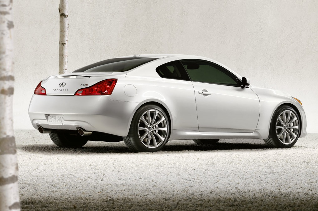 2009 infiniti g37x coupe for sale. Black Bedroom Furniture Sets. Home Design Ideas