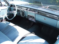 Picture of 1965 Buick Wildcat, interior, gallery_worthy