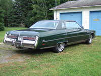 Picture of 1975 Buick Electra, exterior