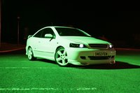 Picture of 2002 Vauxhall Astra, exterior, gallery_worthy