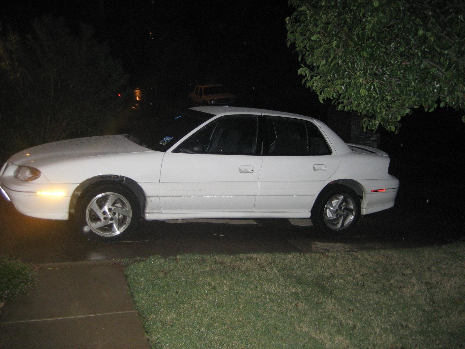 Image 49 Of 50 2002 Pontiac Grand Am Se Sedan In Dark Tropic 1998 Pictures Cargurus