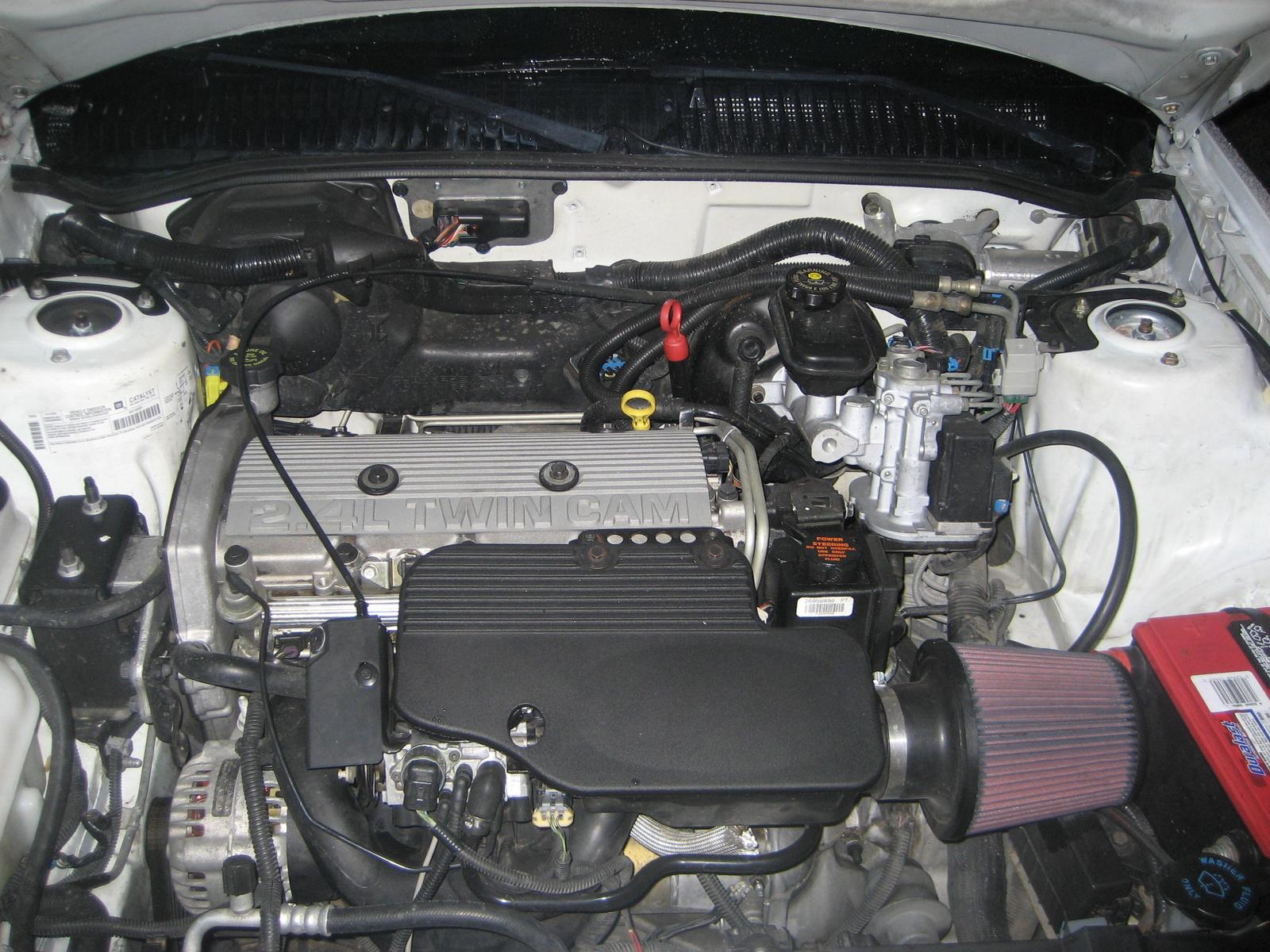 1998 Pontiac Grand Am - Pictures - CarGurus
