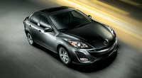 Picture of 2010 Mazda MAZDA3, exterior, gallery_worthy
