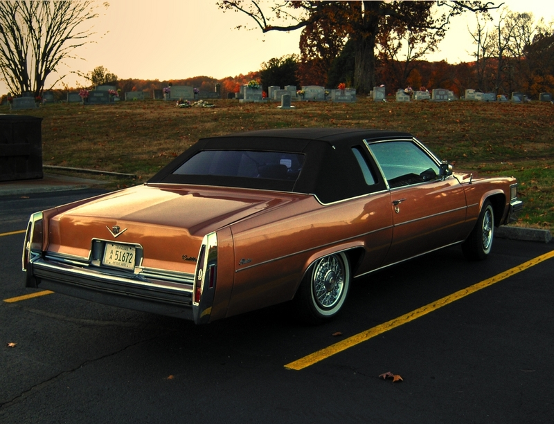 1979 cadillac deville pictures cargurus. Cars Review. Best American Auto & Cars Review