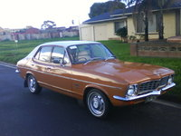 Picture of 1974 Holden Torana, exterior, gallery_worthy