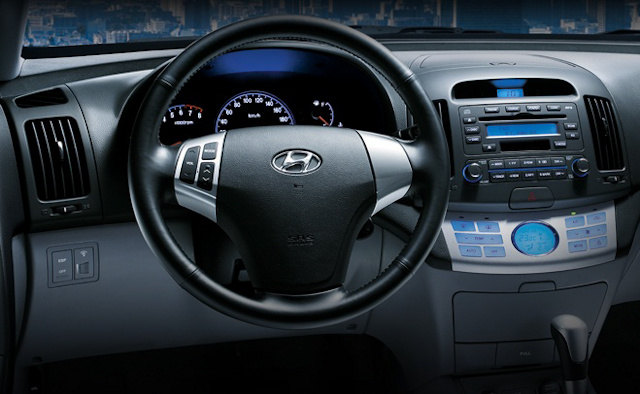 2010 Hyundai Elantra Touring Overview Cargurus