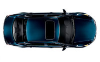 2010 Honda Accord, Overhead View, exterior, manufacturer, gallery_worthy