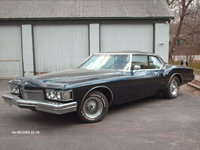 Picture of 1973 Buick Riviera, exterior, gallery_worthy
