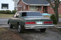 chevrolet caprice questions caprice classic 88 battery ok but rh cargurus com Bubble Chevy Caprice Box Chevy Caprice