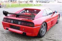 Ferrari 348 for sale