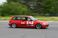 Picture of 1989 Honda Civic Si Hatchback, exterior, gallery_worthy