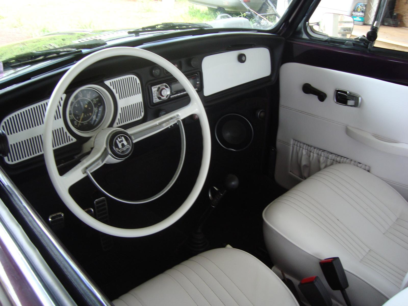 VW Bug Love | Pinterest | Chocolate, Interiors And Vw