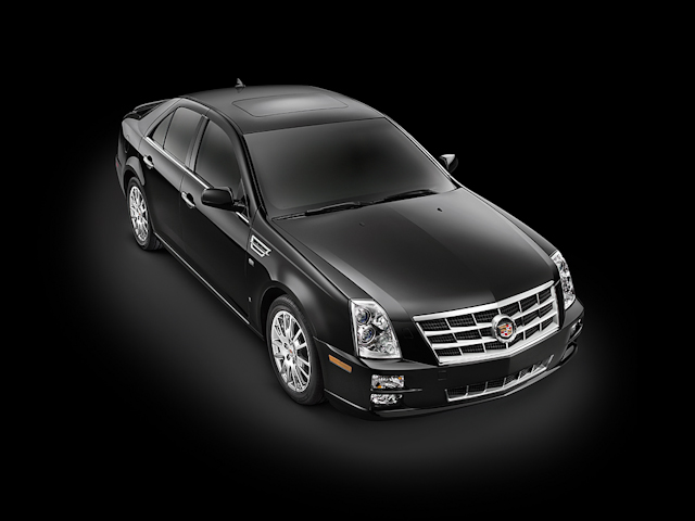 http://static.cargurus.com/images/site/2009/10/29/16/58/2010_cadillac_sts-pic-7869417515944549799.jpeg